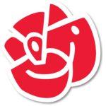 Socialdemokraterna i Ockelbo